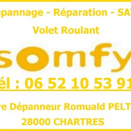 menuisiers-chartres-depannage-volets-roulants-somfy