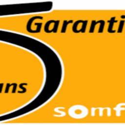 menuisiers-chartres-garantie-motorisation-somfy-5-ans