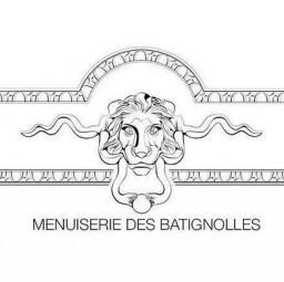 menuisier MENUISERIE DES BATIGNOLLES Paris 17e arrondissement