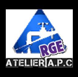 plombier ATELIER A.P.C. Paris 13e arrondissement