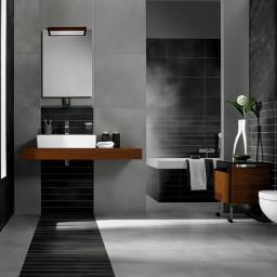 plombiers-saint-julien-en-genevois-exemple-de-realisations-de-salles-de-bain