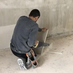 travaux-renovation-la-fare-les-oliviers-chantier-divers