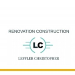 logo maçon MR LEFFLER Lescar