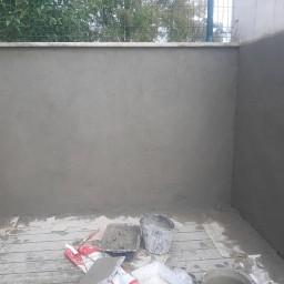 macons-lescar-travaux-de-renovation
