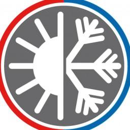 logo plombier PINHEIRO BAT Sartrouville