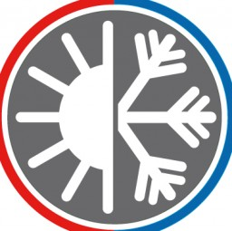 logo PINHEIRO BAT - Sartrouville