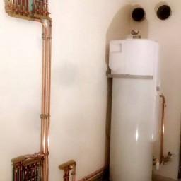 plombiers-sartrouville-pose-chauffe-eau-thermo-dynamique-a-carrieres-sur-seine