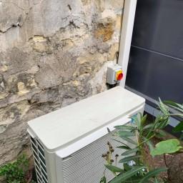 plombiers-sartrouville-pose-climatisation-nanterre