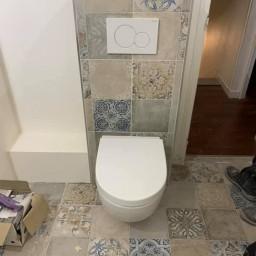 plombiers-sartrouville-renovation-de-2-salle-de-bains-a-mareil-marly