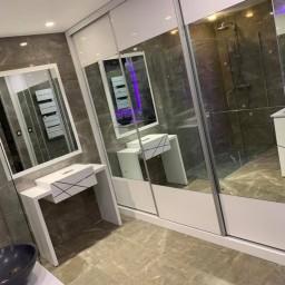 plombiers-sartrouville-renovation-salle-de-bain-a-amiens
