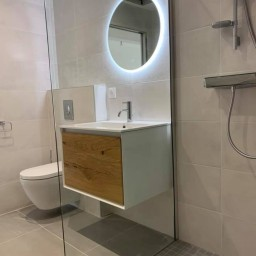plombiers-sartrouville-renovation-salle-de-bain-a-saint-maur-des-fosses