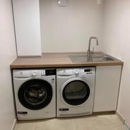plombiers-sartrouville-renovation-salle-de-bain-chatou