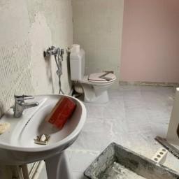 plombiers-sartrouville-renovation-salle-de-bain-montesson