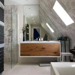 plombiers-sartrouville-renovation-salle-de-bain-s-saint-maur-des-fosses
