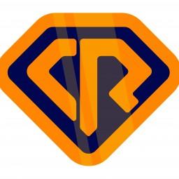 logo couvreur CAPTAIN RENOV Nieppe
