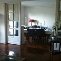 plombiers-paris-9e-arrondissement-realisations-8