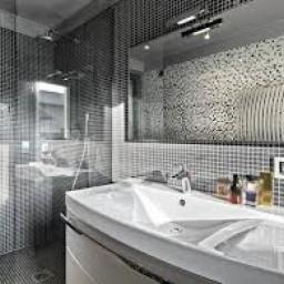 plombiers-paris-9e-arrondissement-salle-de-bain-3