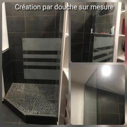 plombier ATIE BAT Paris 20e arrondissement