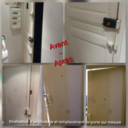plombiers-paris-20e-arrondissement-travaux-de-plomberie-serrurerie-vitrerie-electricite-et-renovation