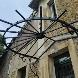 peintres-juvisy-sur-orge-uni-verre-idf-vitrier-miroitier
