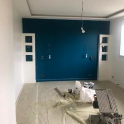 peintres-paris-16e-arrondissement-chantiers