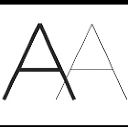 logo architecte ATMOS ARCHITECTURE Narbonne