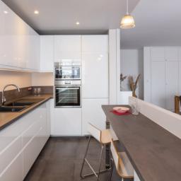 peintres-puteaux-renovation-appartement