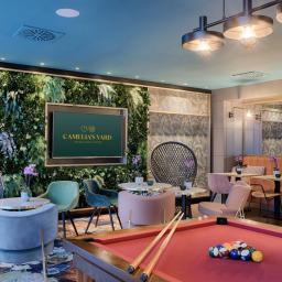peintres-puteaux-renovation-hotel