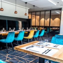 peintres-puteaux-renovation-restaurant