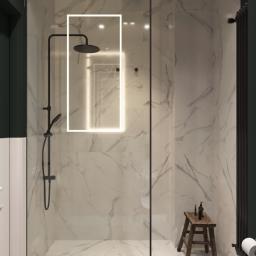 peintres-puteaux-renovation-salle-de-bain-a-paris