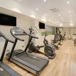 peintres-puteaux-renovation-salle-fitness