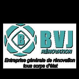 peintre BVJ RENOVATION Paris 10e arrondissement