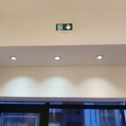 electriciens-paris-16e-arrondissement-realisations-22