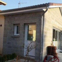 macons-bourgoin-jallieu-creation-renovation