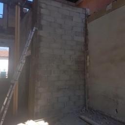 macons-bourgoin-jallieu-creation-renovation