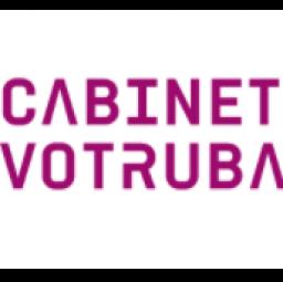 logo maîtres d'oeuvres CABINET PILTE Paris 4e arrondissement