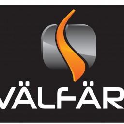 Logo VALFARD Beaurains