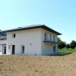 macons-annemasse-realisation-ecotech-renovation