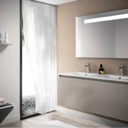 macons-annemasse-realisation-salles-de-bain