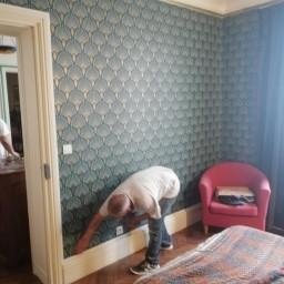 peintres-levallois-perret-revetements-muraux