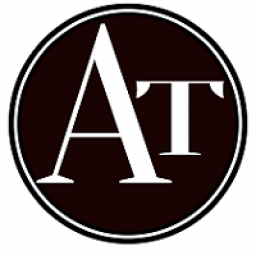 logo electriciens ARTI-TRAVO Sainghin En Weppes