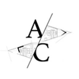 logo plombiers ARTISANAT & CONCEPTION Issy Les Moulineaux