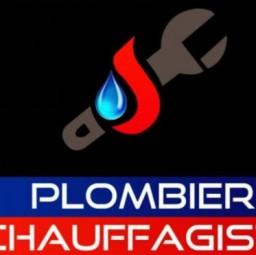 logo plombiers PLOMBERIE EXPRESS Paris 14e arrondissement