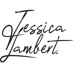 logo architectes Mme. Jessica Lambert Saint Mitre Les Remparts