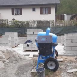 macons-saint-jean-de-maurienne-construction-garage