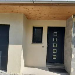 macons-saint-jean-de-maurienne-crepis-facade-maison