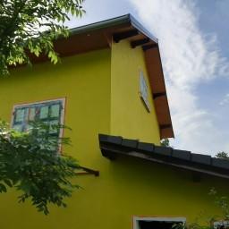 macons-saint-jean-de-maurienne-peinture-facade