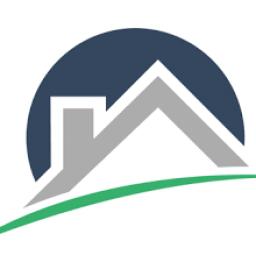 logo MP COUVERTURE - Lille
