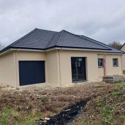 macons-giberville-chantier-realise-l-entreprise-im-facade-issambourg