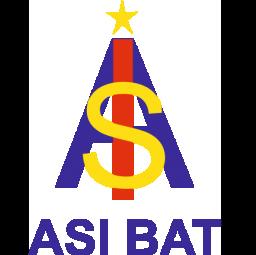 logo plombier ASI BAT Paris 7e arrondissement